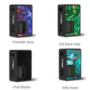 Pulse X BF Box