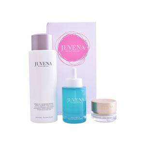Juvena Skin Energy Set 3 Parti 2019