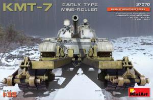 T-55/T-62/T-72