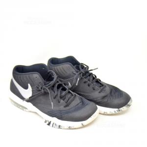 Scarpe Airmax Nike Nere N. 41