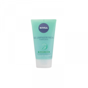 Nivea Aqua Effect Cleansy Gel 150ml