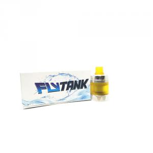 Flytank RTA