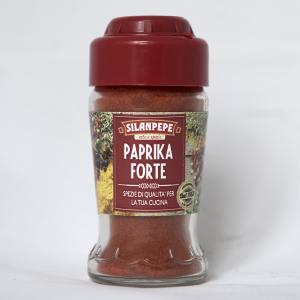 Paprika Forte