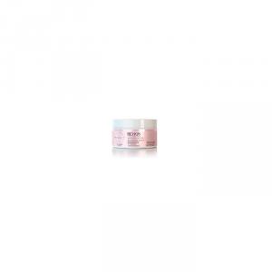 Revlon Magnet Anti-Pollution Restoring Mask 200ml