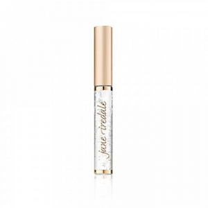 Jane Iredale Pure Brow Brow Gel Clear