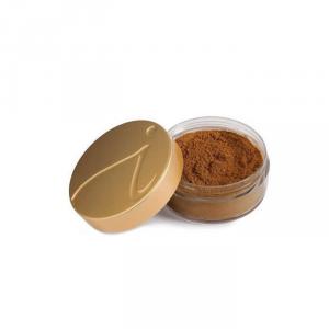 Jane Iredale Amazing Base Loose Mineral Powder Maple