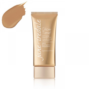 Jane Iredale Glow Time Full Coverage Mineral BB9 Cream Spf25 50ml