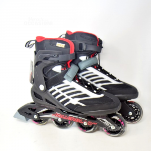 Pattini In Linea N. 42 Rollerblade
