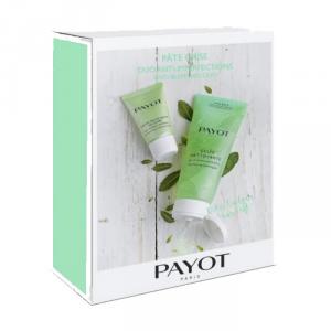 Payot Pâte Grise Cleanser Gel 200ml Set 2 Parti 2019