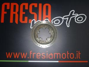 DISCO FRENO POSTERIORE USATO KYMCO DOWNTOWN 300 ANNO 2012
