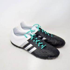 Scarpe Da Calcio N. 48.5 Adidas