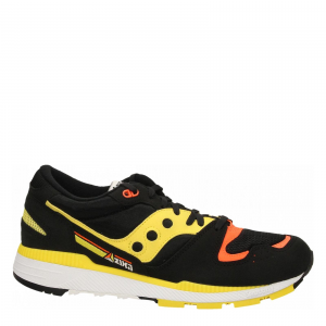 black-yellow-orange