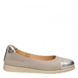 light-grey-grigio