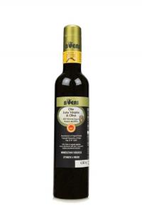 Olio Extra Vergine di Oliva DOP Riviera Ligure-Riviera dei Fiori 0,50 lt