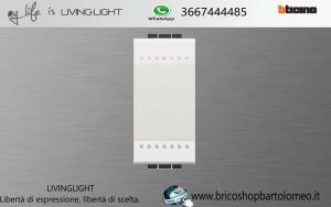 LIVINGLIGHT DEVIATORE N4003N