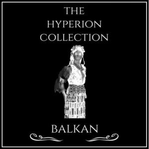 Balkan Liquido Pronto