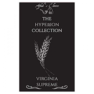Virginia Supreme Liquido Pronto
