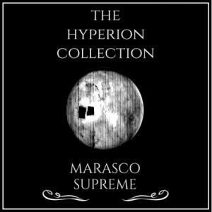 Marasco Supreme Liquido Pronto