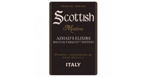 Scottish Mixture Liquido Pronto