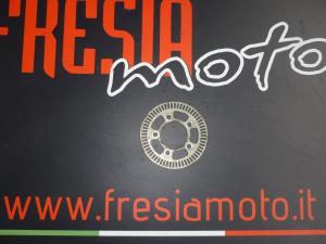 RUOTA FONICA USATA KYMCO DOWNTOWN 300 ANNO 2012