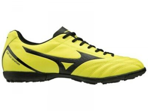 MIZUNO CALCETTO MONARCIDA NEO SELECT AS P1GD192545 GIALLO/NERO