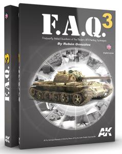 F.A.Q. 3