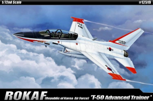 T-50 Advanced Trainer