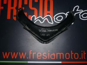 PLASTICA INTERNA SCUDO ANTERIORE USATA KYMCO DOWNTOWN 300 ANNO 2012