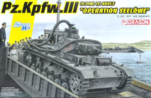 Pz.Kpfw.III (3.7cm) (T) Ausf.F