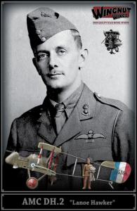 "AMC DH.2 ""Lanoe Hawker"