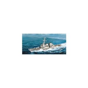USS ARLEIGH BURKE DDG-51