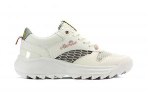 Sneakers Brenda Ellesse EL911403 05 White