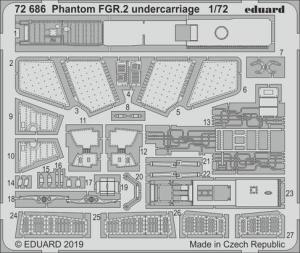 Phantom FGR.2