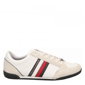 0100-white-bianco