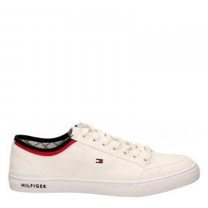 100-white-bianco