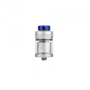 Serpent Elevate RTA