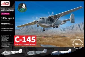 C-145