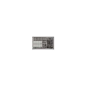SD.KFZ.173 JAGDPANTHER EA