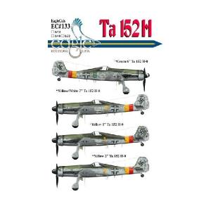 TA 152H
