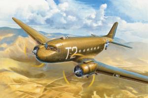 C-47D Skytrain