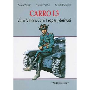 CARRO L3