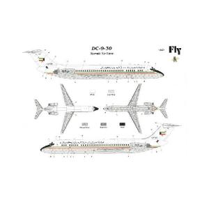 DC 9-30