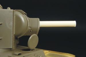 KV- 2