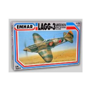 LAGG-3