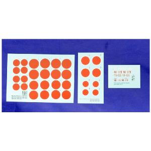 MITSUBISHI A6M2-N