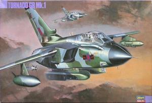 Tornado GR Mk.1