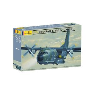 TRANSALL C-160 GABRIEL