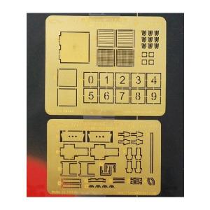 US M998 HMMMV