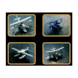 WWII IJN AIRCRAFT III