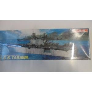 U.S.S.TARAWA DML